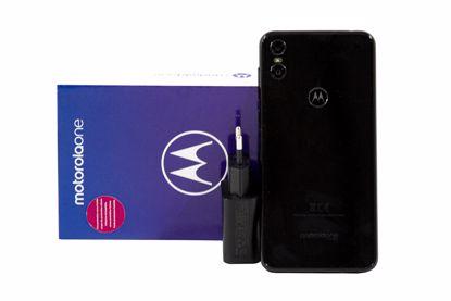 TELEFONO MOVIL MOTOROLA XT1941 ZY326938Z