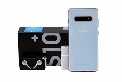 TELEFONO MOVIL SAMSUNG G975 R58M5712DCB