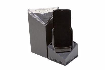 TELEFONO MOVIL MOTOROLA XT2000 ZF6225D44