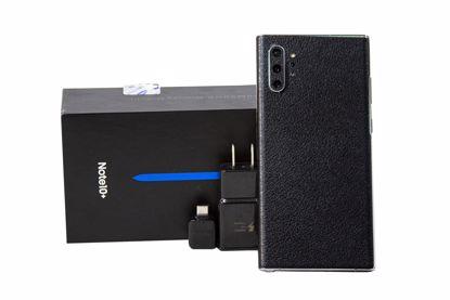 TELEFONO MOVIL SAMSUNG SM-N975F RF8M935X