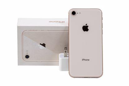 TELEFONO MOVIL APPLE A1905 C8PVLC8BJC6M