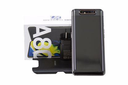 TELEFONO MOVIL SAMSUNG A805F R58M7152GPT