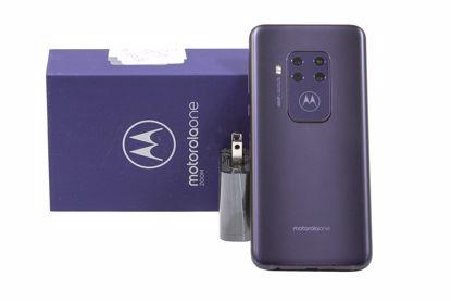 TELEFONO MOVIL MOTOROLA XT2010-1 ZY226NC