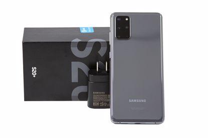 TELEFONO MOVIL SAMSUNG SM-G985F R58N21A2