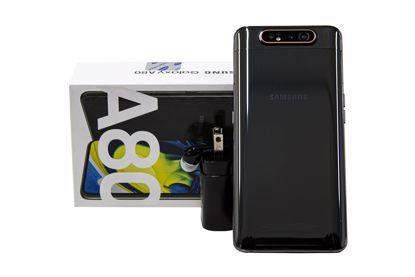TELEFONO MOVIL SAMSUNG A805 R58M65T7G6D