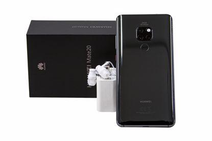 TELEFONO MOVIL HUAWEI HMA-L09 8DM0218A16
