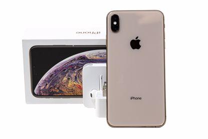 TELEFONO MOVIL APPLE A2101 F2LXP8REKPH6