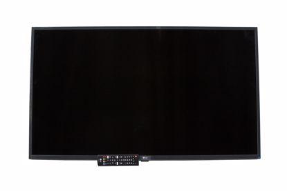 TV LCD LG 43LN6300 003MXZJS5653
