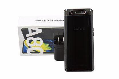 TELEFONO MOVIL SAMSUNG A805F R58M70XC0PR