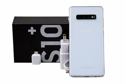 TELEFONO MOVIL SAMSUNG N975F R28M21GR74B