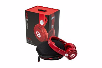 AUDIFONOS INALAMBRICOS BEATS BY DR.DRE 2