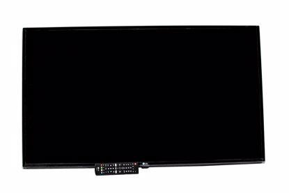 "Imagen de SMART TV LED LG 43"""