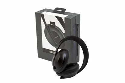 AUDIFONOS INALAMBRICOS BOSE HEADPHONES 7