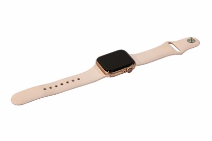 SMARTWATCH APPLE A2094 G99ZF0K2MLCM