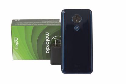 TELEFONO MOVIL MOTOROLA XT1955-2 ZY323KH