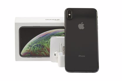 TELEFONO MOVIL APPLE A2101 FK1XG0AUKPH1
