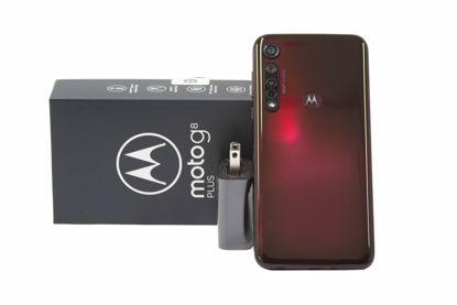 TELEFONO MOVIL MOTOROLA XT2019-2 ZY22772
