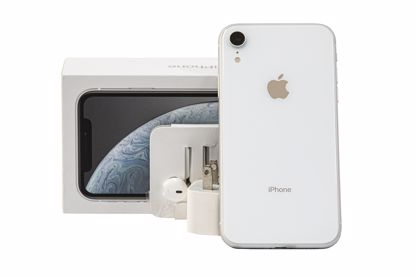 TELEFONO MOVIL APPLE A2105 DX3ZL1V8KXK2