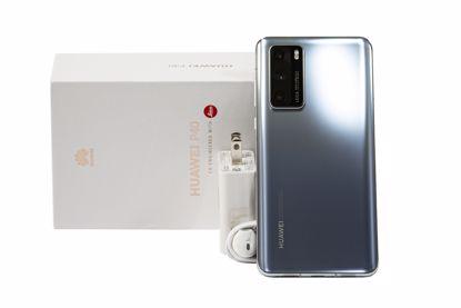 TELEFONO MOVIL HUAWEI ANA-LX4 JGF0220630