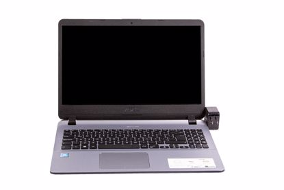 LAPTOP ASUS X507M JAN0CV09N53343B