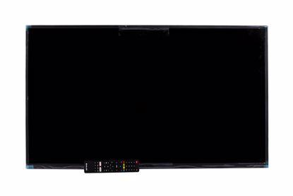 TV LED GENERICO AL43ASUHD AL43ASUHD83930