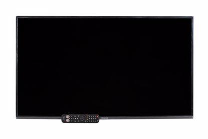 TV LCD HISENSE 43H6D 43G1714B1H01576