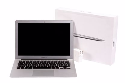 MACBOOK APPLE A1466 C02TPC77J1WL