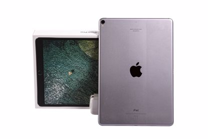 TABLET APPLE A1701 DMPVPC3XHP50