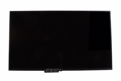"Imagen de SMART TV LED LG 55"""