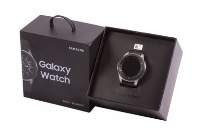 SMARTWATCH SAMSUNG R800 R5AKB0NGGYK