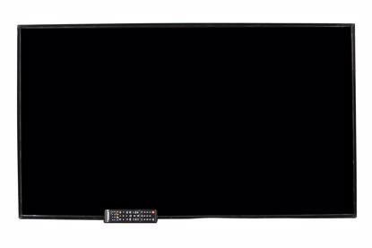 Imagen de TV LED SAMSUNG LH49QMREBGCXZA 07YUHNFN40
