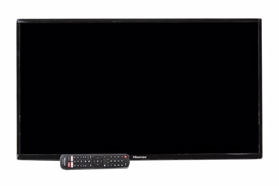Imagen de TV LED HISENSE 32H5500E 32W182106B01645
