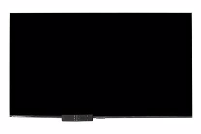Imagen de TV LCD SAMSUNG UN43TU7000FXZX 09JN3CPN30