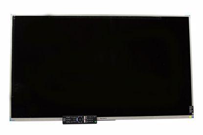 "Imagen de SMART TV LED SONY 49"""