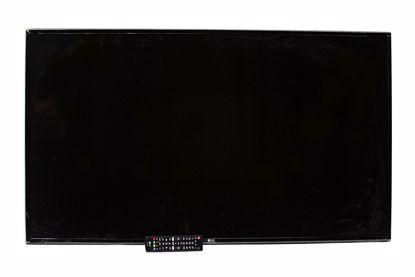 TV LED LG 49UJ6350 808MXZJKL181