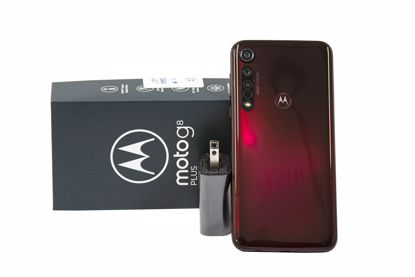 TELEFONO MOVIL MOTOROLA XT2019-2 ZY227CS