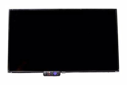 "Imagen de SMART TV LCD HISENSE 40"""