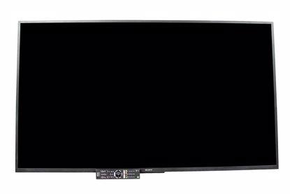 """Imagen de SMART TV LCD SONY 55"""""""