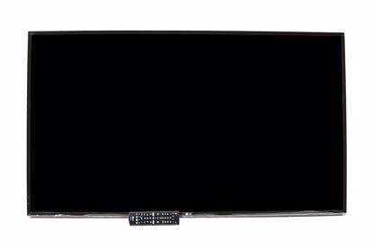 "Imagen de SMART TV LED LG 49"""