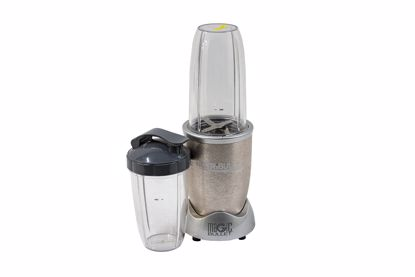 EXTRACTOR DE CITRICOS NUTRIBULLET NB-201