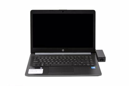 LAPTOP HP 14-CKB0007LA 5CG015C2G6