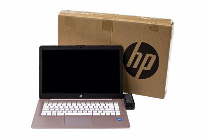 LAPTOP HP 14-AX106LA 5CD9349HPR