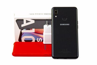 TELEFONO MOVIL SAMSUNG A107 R9AN40RDT3J