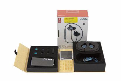 AUDIFONOS INALAMBRICOS SAMSUNG AKG N200