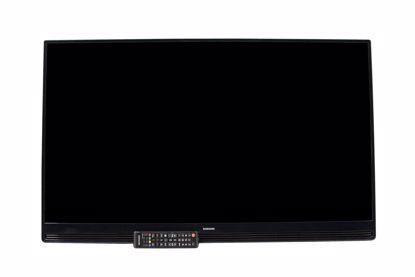 TV LED SAMSUNG UN40K5300AF 05V93CSHB1086