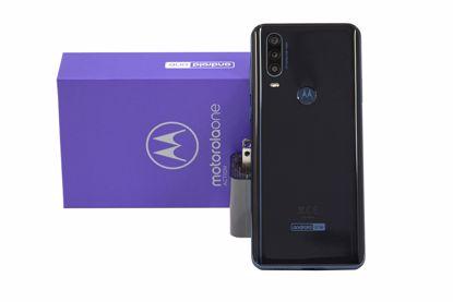 TELEFONO MOVIL MOTOROLA XT-2013 ZY326DS9