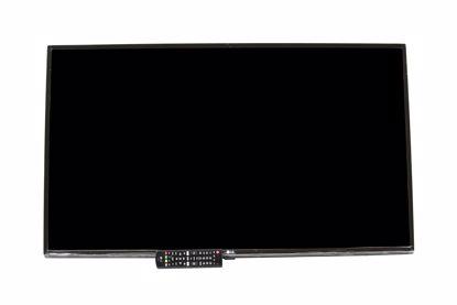TV LCD LG 43LJ5550-UC 711MXSKR9102