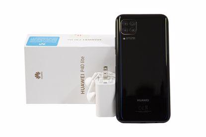 TELEFONO MOVIL HUAWEI JNY-LX2 WGSUT20515