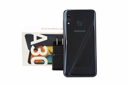 TELEFONO MOVIL SAMSUNG SM-A305G R28M60R1
