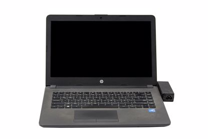 LAPTOP HP 240 G6 5CD8315K89